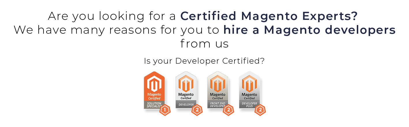 certified-magento-experts-adbg