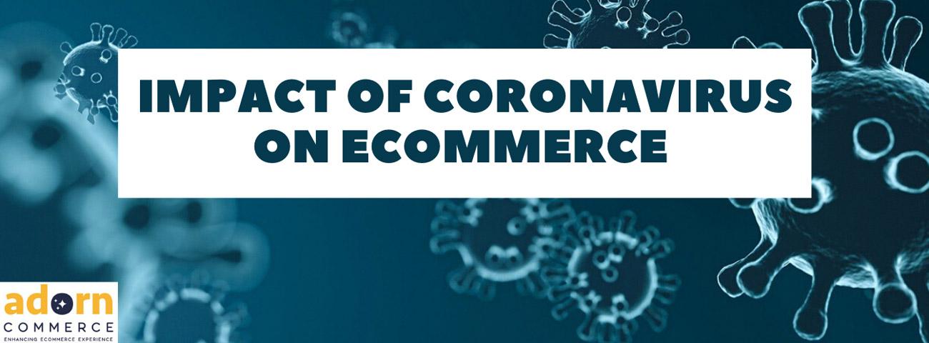 impact-of-coronavirus-ecommerce