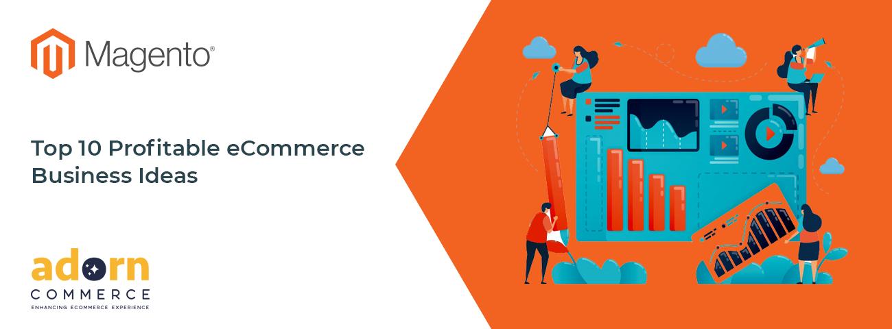 Top-10-Profitable-eCommerce-Business-Ideas