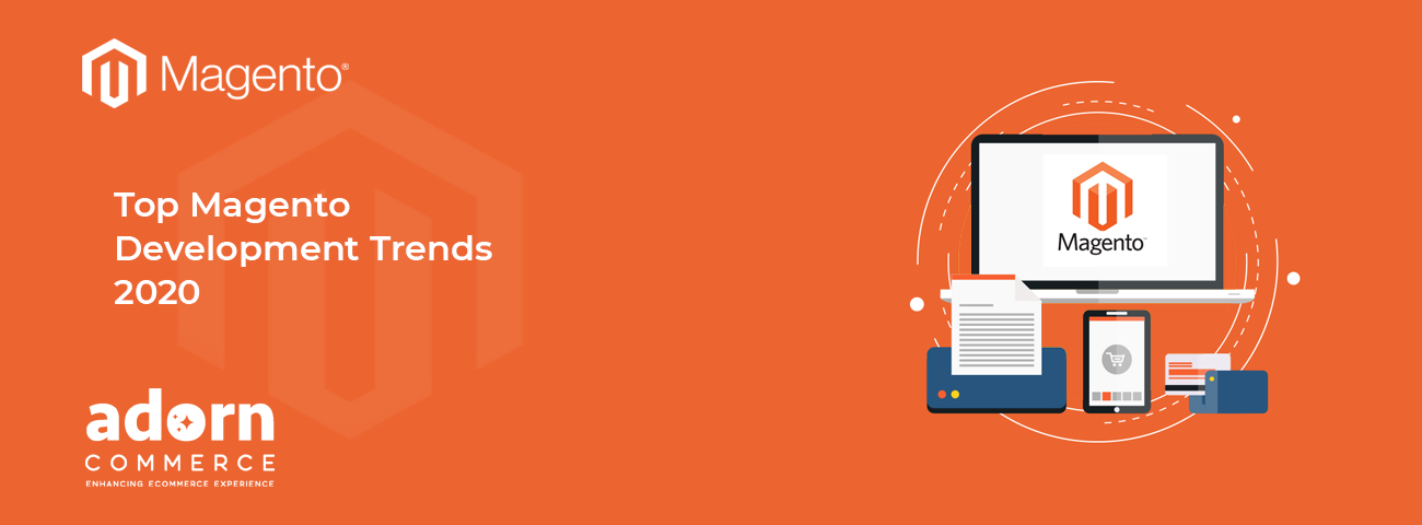 Top-magento-development-trends