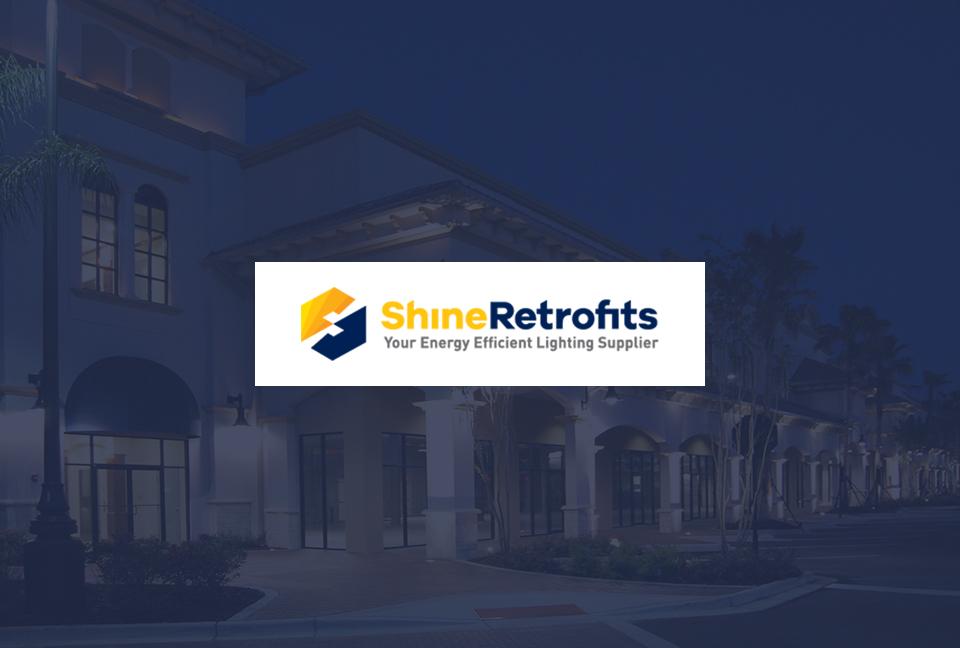 ShineRetrofits