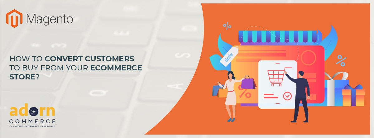 how-to-connect-customers-tobuy-your-product