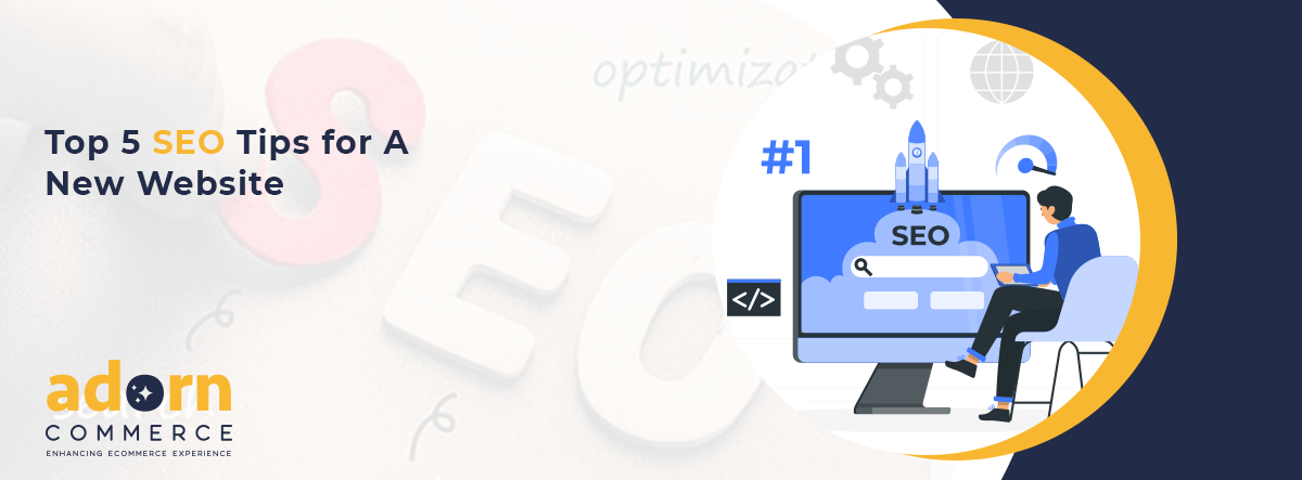 top-seo-tips-for-new-website